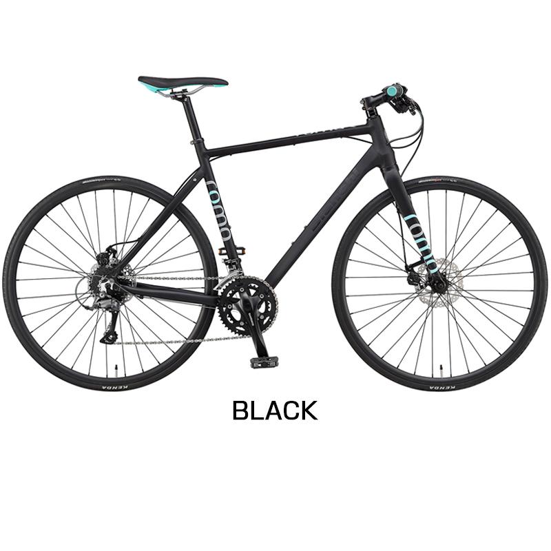 Bianchi(ビアンキ) 2019年モデル ROMA3 (ローマ3)CLARIS[ディスクブレーキ仕様][クロスバイク]