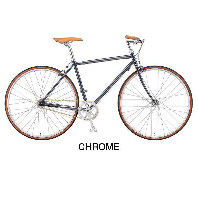 【ボトルプレゼント】Bianchi(ビアンキ) 2019年モデル VIABRERA (ヴィアブレラ)CHROME[フラットバーロード][ロードバイク・ロードレーサー]
