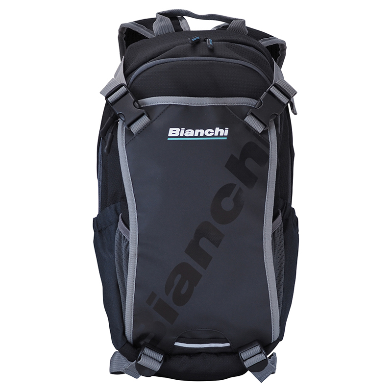 Bianchi(ビアンキ) メットホールドパック (JP183S3103-)[バックパック][身につける・持ち歩く]
