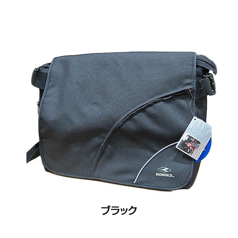 E-BIKE(イーバイク) MS07217QRN サイドメッセンジャーバッグ[メッセンジャーバッグ][身につける・持ち歩く]
