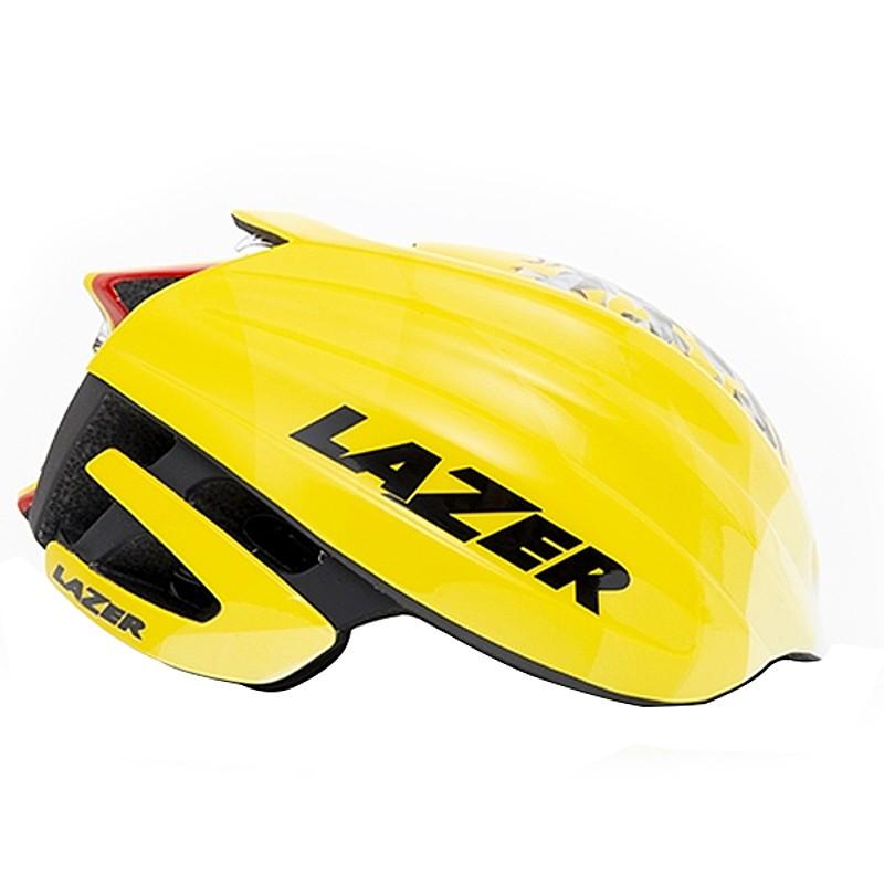 《即納》LAZER(レーザー) Z1 フランドル[TT・トライアスロン/エアロヘルメット][パーツ・アクセサリ]