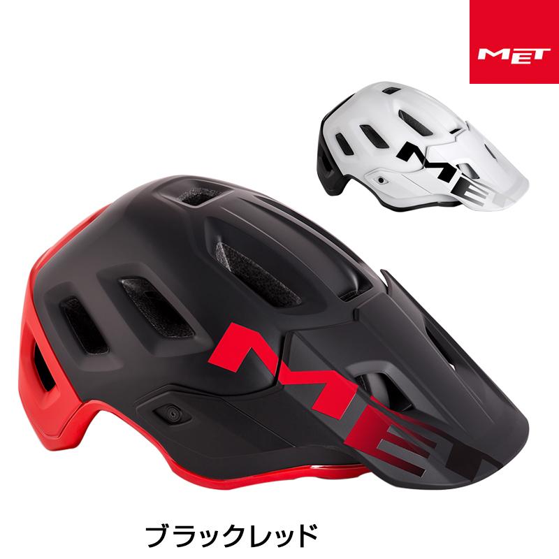 MET(メット) ROAM MIPS (ロームミップス) [ヘルメット] [ロードバイク] [MTB] [クロスバイク]