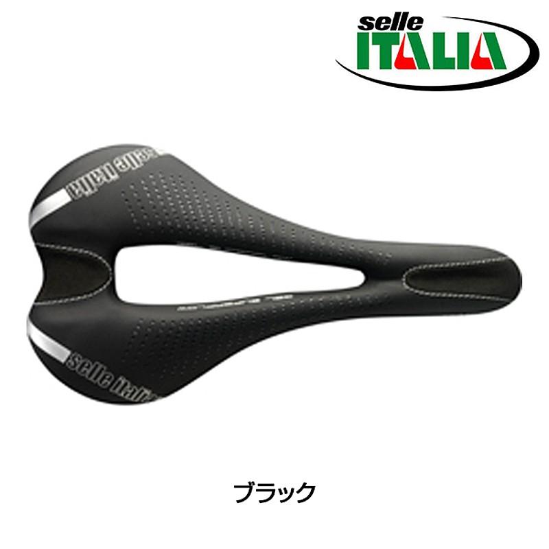 独特な店 SELLE SUPERFLOW ITALIA(セライタリア) MAX SLR GEL SLR SUPERFLOW GEL Ti316 (マックスSLRゲルスーパーフローTi316)[レーシング][サドル・シートポスト], ブランドハット:e0819e85 --- clftranspo.dominiotemporario.com