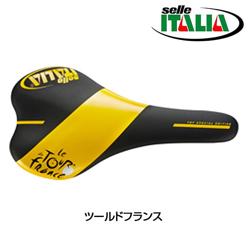 SELLE ITALIA(セライタリア) SLR Ti316 TDF[レーシング][サドル・シートポスト]
