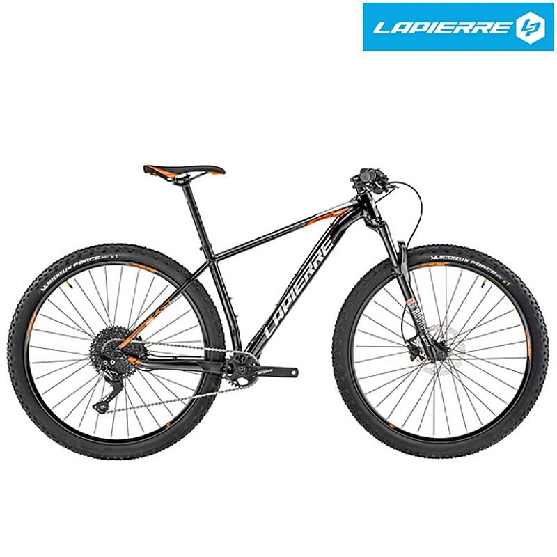 LAPIERRE(ラピエール) 2019年モデル PRORACE229 (プロレース229)[29インチ][ハードテイルXC]