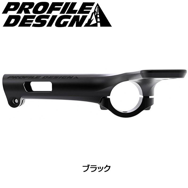 PROFILE DESIGN(プロファイルデザイン) SUBSONIC ブラケットキット[その他][ハンドル・ステム・ヘッド]