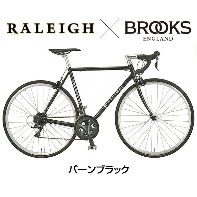 100%安い 【BROOKSサドル 2019年モデル バーテープ 限定カスタマイズ CRT】Raleigh(ラレー) 2019年モデル CRT バーテープ CARLTON-T (CRTカールトンT)[ホリゾンタル][スチールフレーム], はぐまむ hugmamu:37e86aa2 --- construart30.dominiotemporario.com