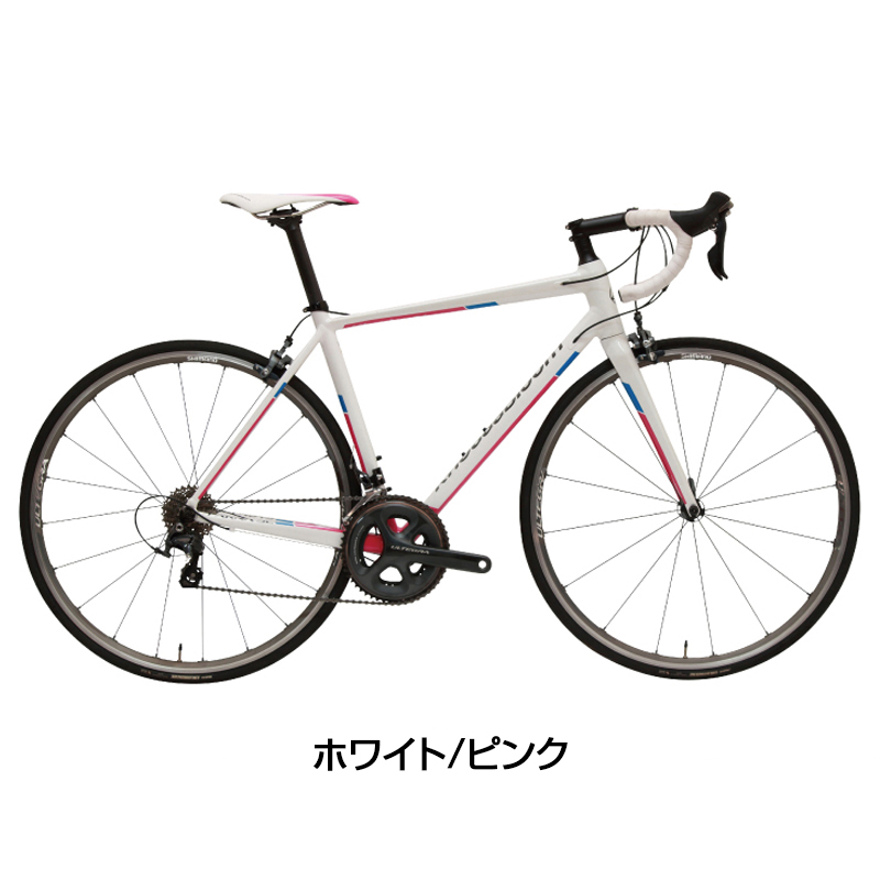 Khodaa Bloom(コーダブルーム) 2019年モデル FARNA SL (ファーナSL)105[アルミフレーム][ロードバイク・ロードレーサー]