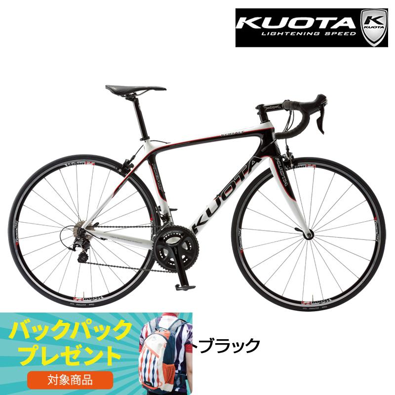 《在庫あり》KUOTA(クォータ) 2019年モデル KOBALT (コバルト)105