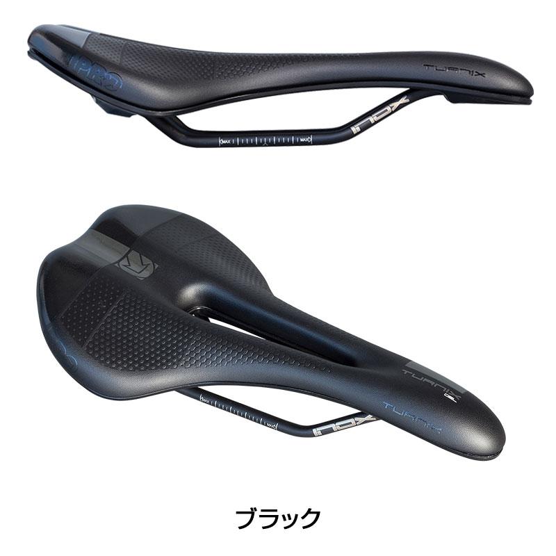 SHIMANO PRO(シマノ プロ) TANIX GEL (ターニックスゲル)[レーシング][サドル・シートポスト]