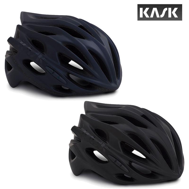 KASK(カスク) 2019年モデル MOJITO X (モヒートエクス)ロードバイク用ヘルメット【特集カラー】[JCF公認][バイザー無し]