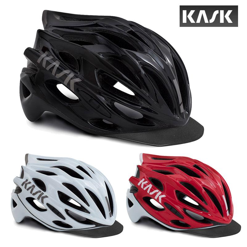KASK(カスク) 2019年モデル MOJITO X PEAK (モヒートエクスピーク)ロードバイク用ヘルメット [ヘルメット] [ロードバイク] [MTB] [クロスバイク]