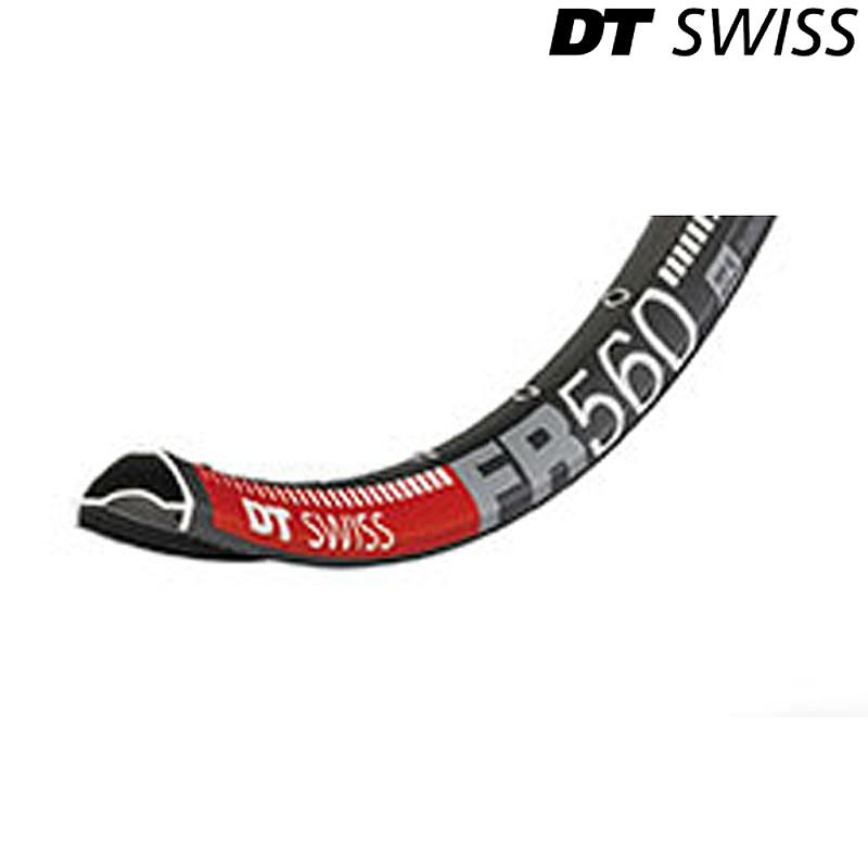 DT SWISS(ディーティー・スイス) FR560 26インチ[リム][MTB用]