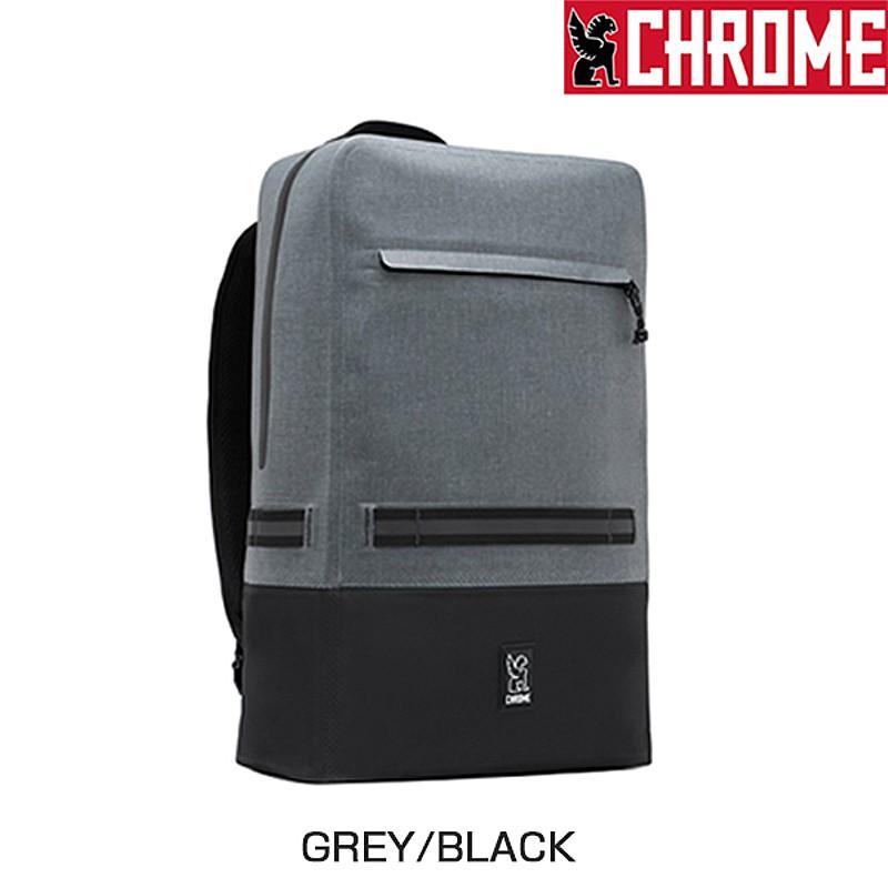 CHROME(クローム) URBAN EX DAYPACK (アーバンEXデイパック)[バックパック][身につける・持ち歩く]