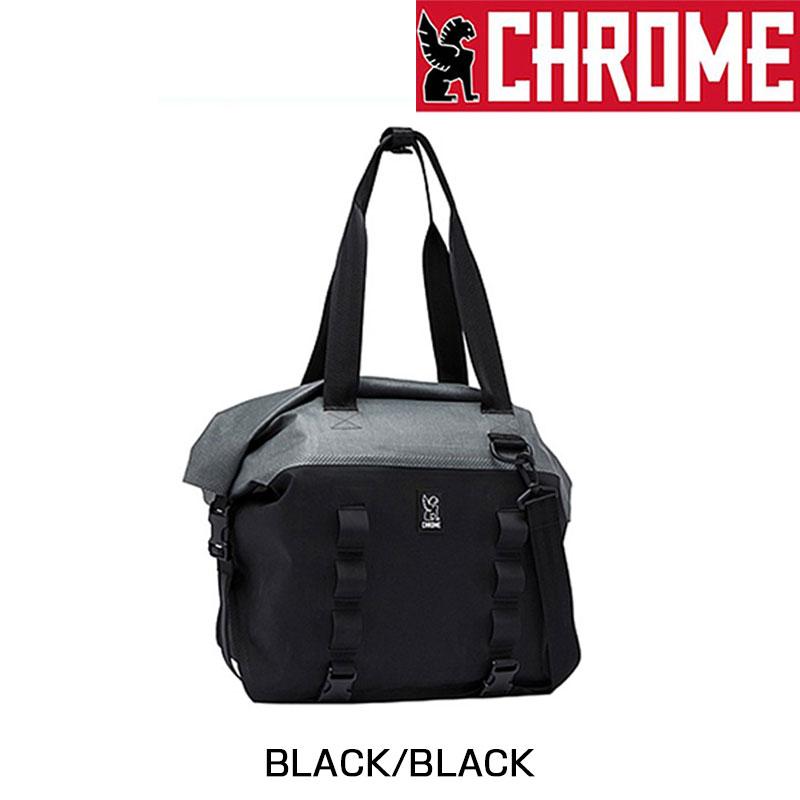 CHROME(クローム) URBAN EX ROLLTOP TOTE 40L (アーバンEXロールトップトート40L)[メッセンジャーバッグ][身につける・持ち歩く]