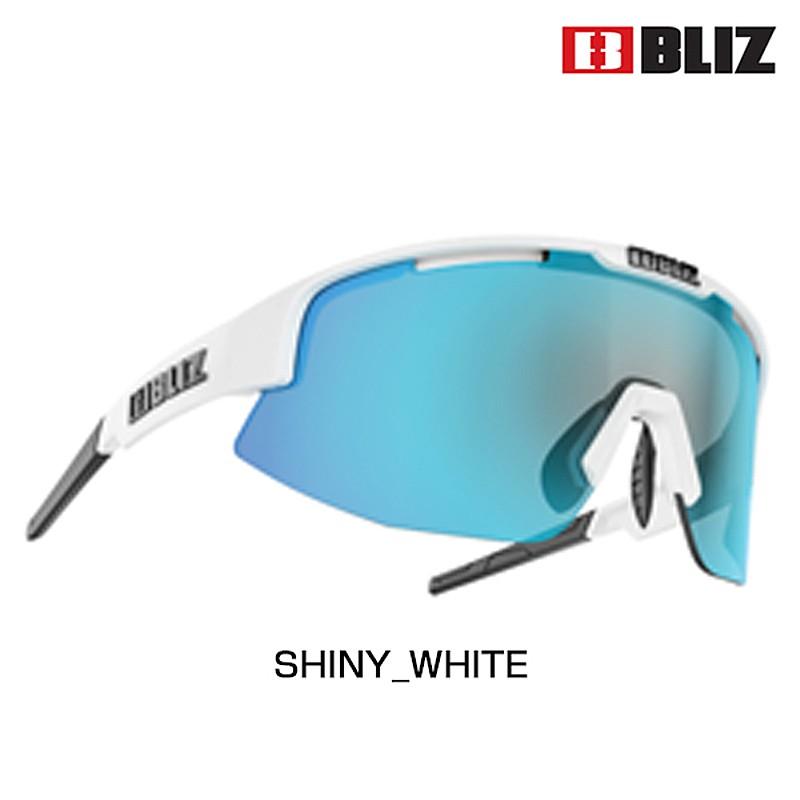 BLIZ(ブリス) MATRIX (マトリックス)LENS: SMOKE WITH BLUE MULTI 52804-03[調光レンズ][サングラス]