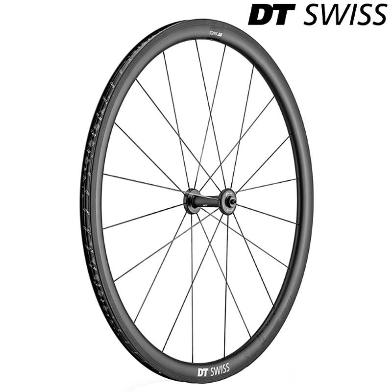 【人気商品】 DT DT SWISS(ディーティー・スイス) PRC1100ダイカット35ホイールセット 11速用[前・後セット][チューブレス対応], FEELPROJECT:fbb682e1 --- supercanaltv.zonalivresh.dominiotemporario.com