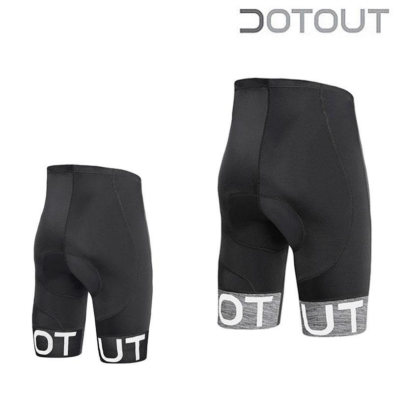 《即納》DOTOUT(ドットアウト) 2019年春夏モデル TEAM SHORT (チームショーツ) A19M320[ショーツ][レーサーパンツ]