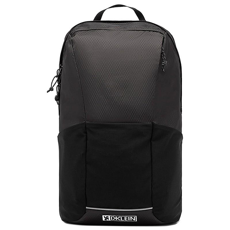 CHROME(クローム) 2019年春夏モデル D.KLEIN BACKPACK (D.クラインバックパック) BG269 [バッグ] [バックパック] [ロードバイク] [リュック]