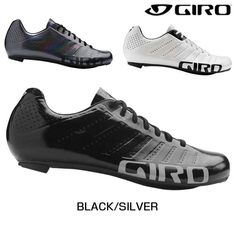 GIRO(ジロ) EMPIRE EMPIRE SLX SLX (エンパイアSLX)SPD-SLビンディングシューズ[ロードバイク用][サイクルシューズ], なんでもディスプレイ!工房:bf4effdc --- officewill.xsrv.jp