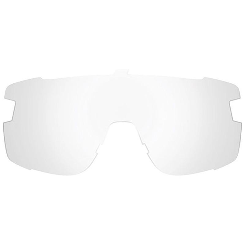 SMITH optics(スミスオプティクス) 2019年モデル WILDCAT LENS (ワイルドキャット)CLEAR レンズのみ[アイウェア][パーツ・アクセサリ]