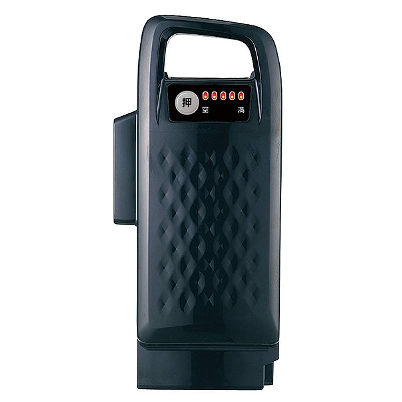 PANASONIC(パナソニック) バッテリー(ブラック) 25.2V-8.0Ah NKY576B02[その他][パーツ・アクセサリ]