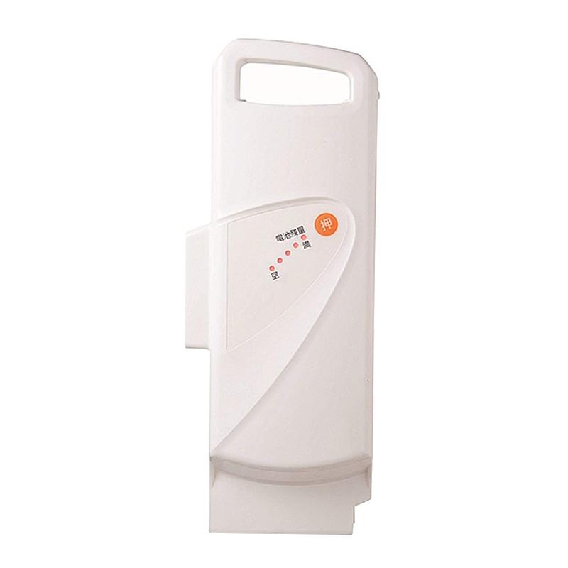 PANASONIC(パナソニック) バッテリー(ホワイト) 25.2V‐13.2Ah NKY511B02B[その他][パーツ・アクセサリ]