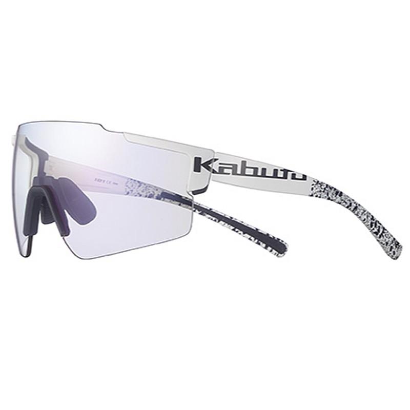 OGK Kabuto(オージーケーカブト) 121 PH レンズカラー:撥水コーテッドクリア調光[調光レンズ][サングラス]
