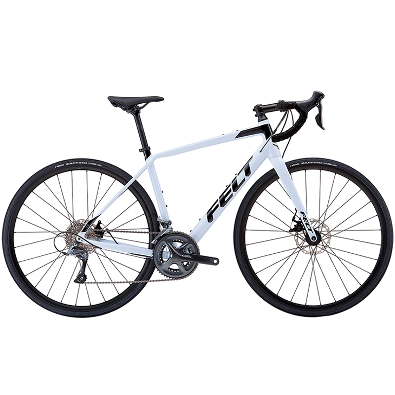 【BIKOTのバックパックプレゼント対象商品】FELT(フェルト) 2020年モデル VR60[自転車][アルミフレーム][ロードバイク・ロードレーサー]