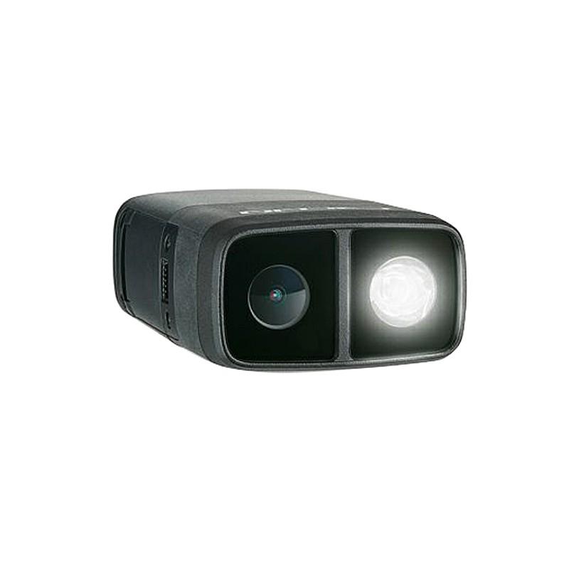 CYCLIQ(サイクリック) FLY 12 CE (フライ12CE)[USB充電式][ヘッドライト]