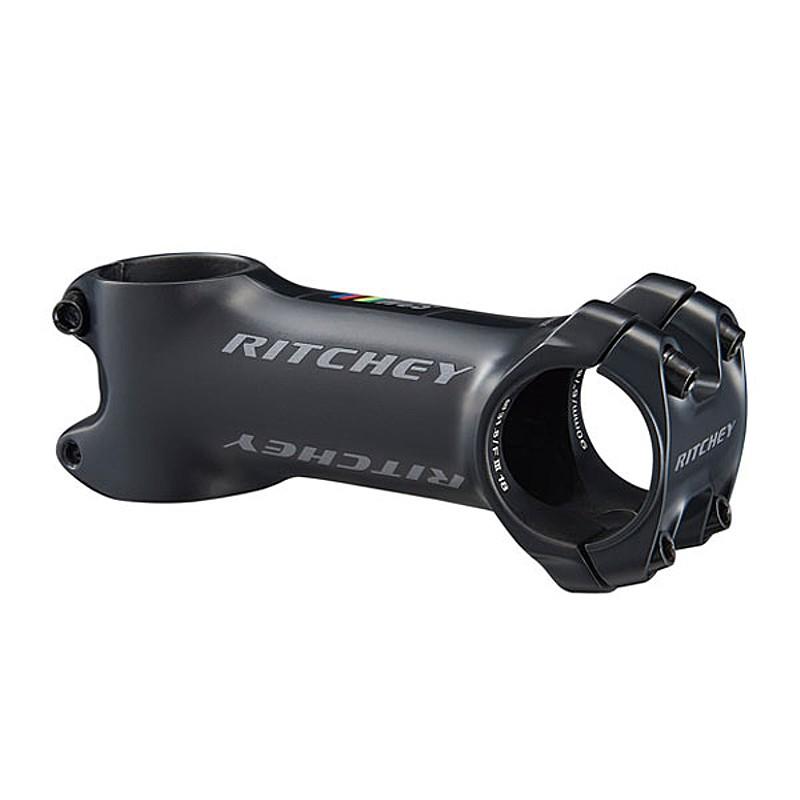 RITCHEY(リッチー) WCS C220 STEM(WCS C220 ステム) 73D [自転車] [ステム] [ロードバイク] [31.8] [パーツ]