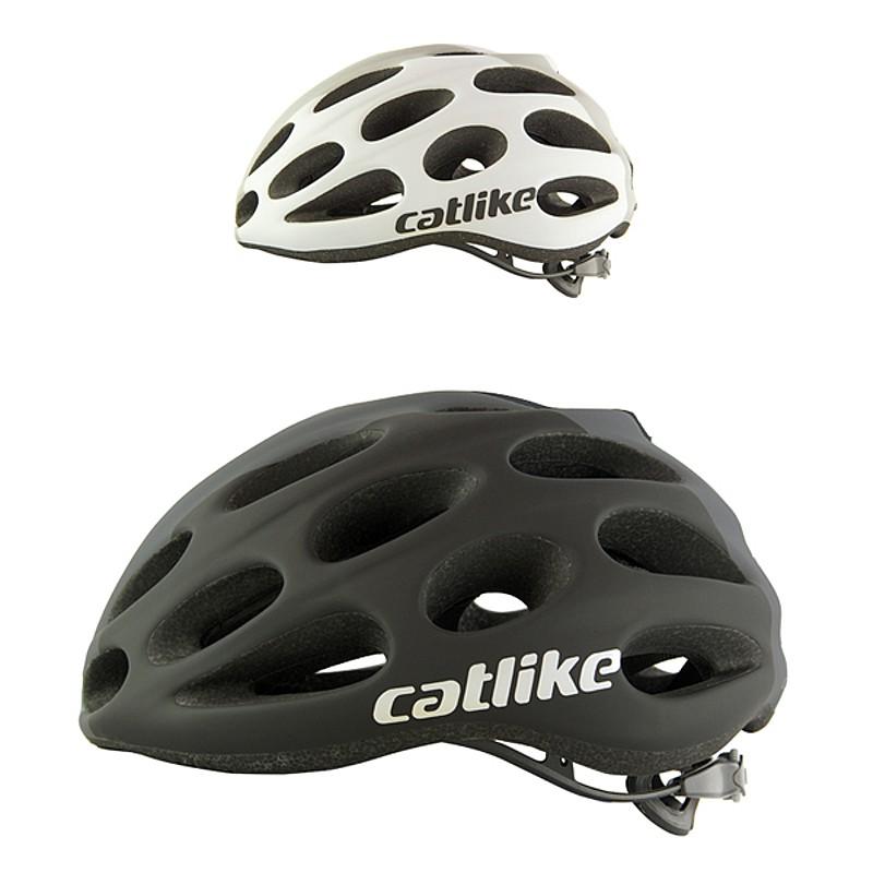 catlike(キャットライク) CHUPITO (チュピート) [自転車・ヘルメット] [ヘルメット] [ロードバイク] [MTB] [クロスバイク]