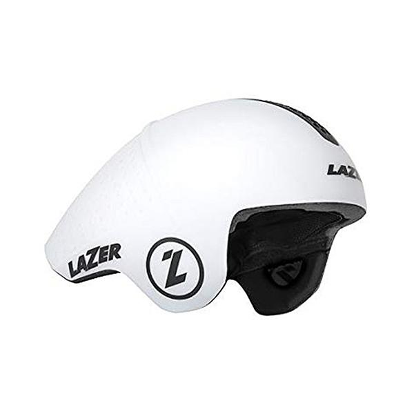LAZER(レーザー) Tardiz2 TT/トライアスロンヘルメット [ヘルメット] [ロードバイク] [MTB] [クロスバイク]