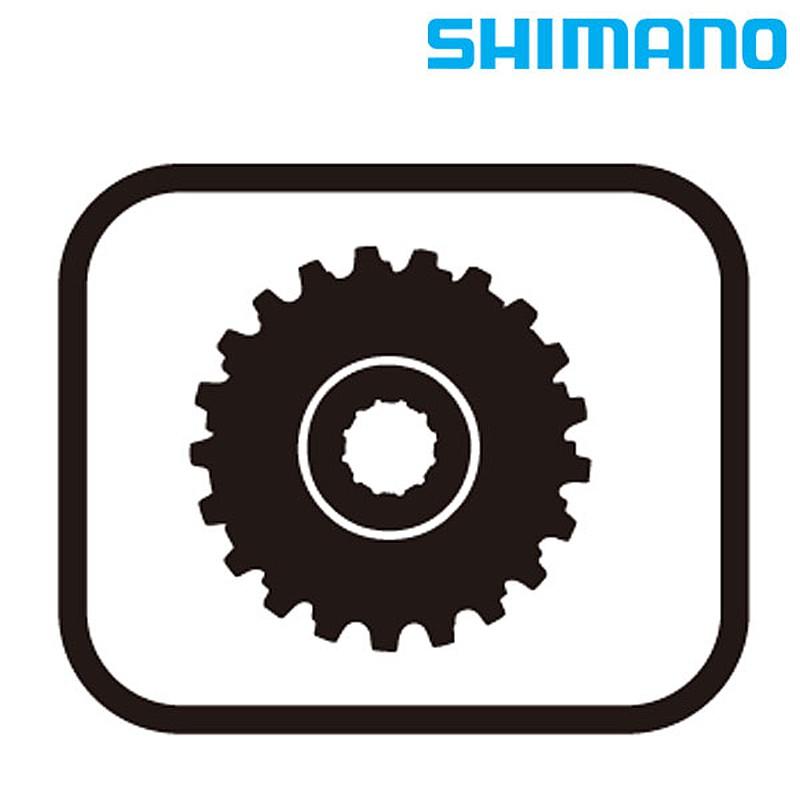 パーツ ロードバイク 本日限定 スプロケット シマノ シマノスモールパーツ 補修部品 超歓迎された 土日祝も営業 SHIMANO CS-R7000 Y1WW98040 ギアユニット11-32T