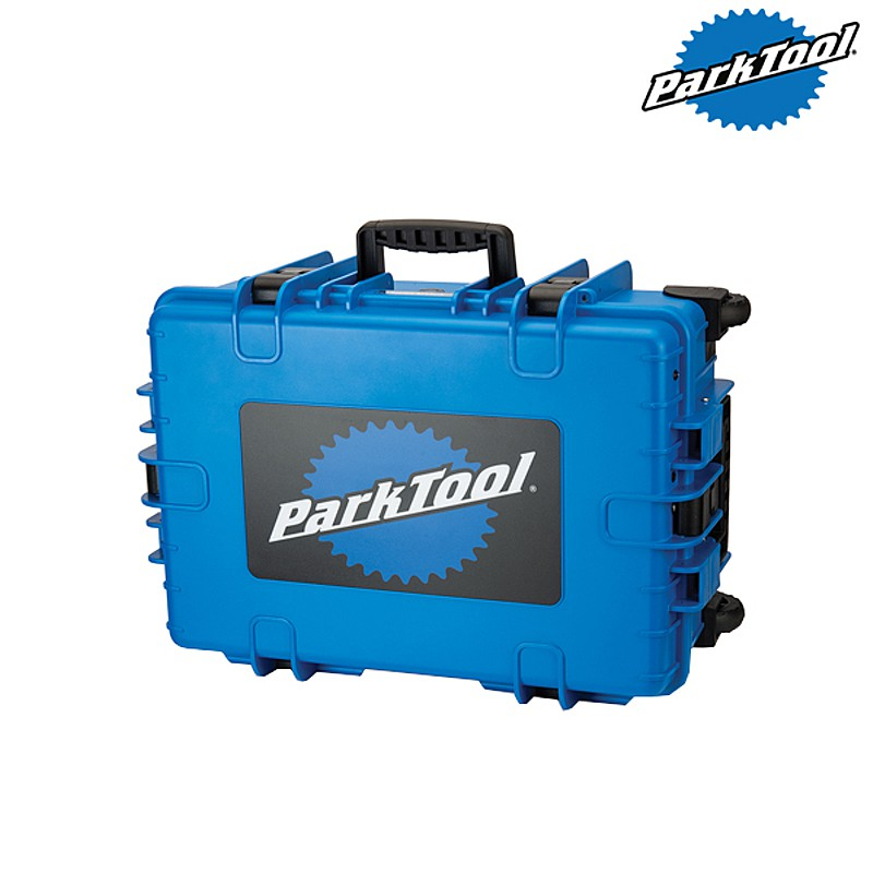 PARK TOOL(パークツール) BX-3 ツールケース[工具セット][メンテナンス]