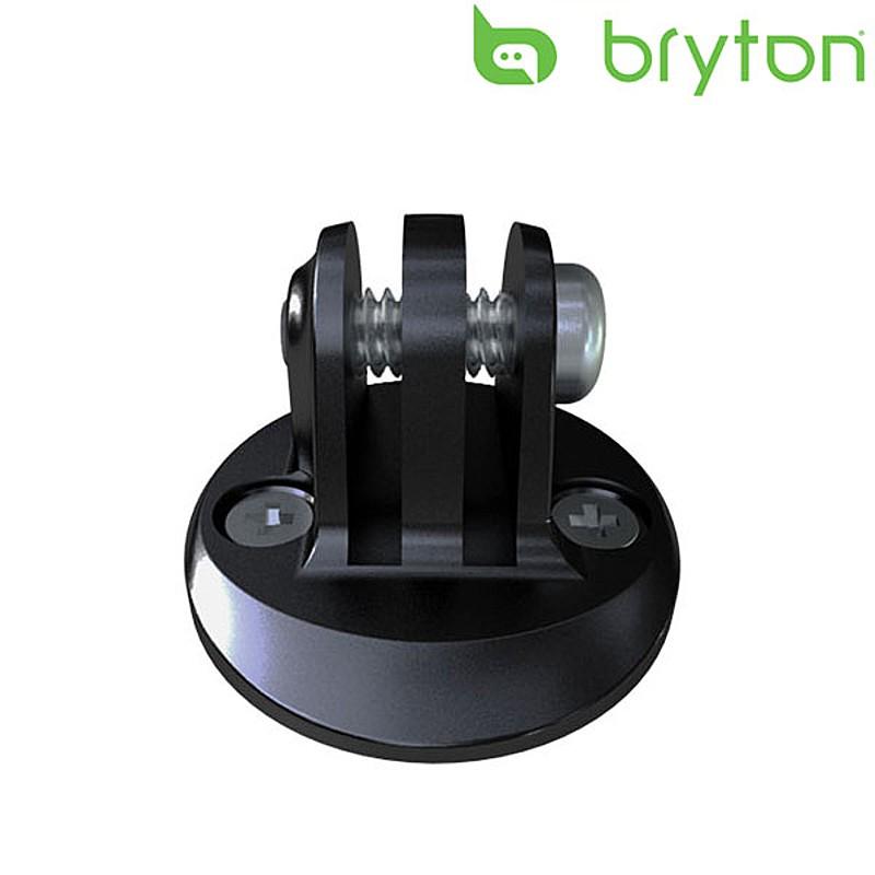 送料無料 bryton ブライトン カメラ用 Bryton マウントアダプター サイクルメーター ナビ 人気の定番 新作 人気 マップ コンピューター GPS