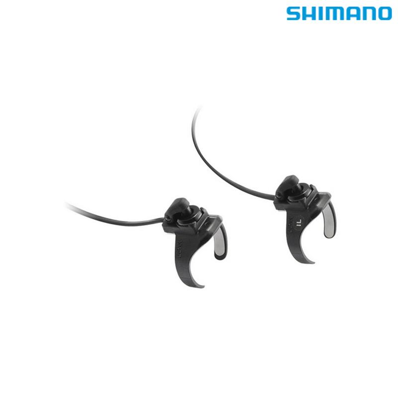 【5月25日限定!エントリーでポイント最大14倍】SHIMANO Di2(シマノDi2) SW-R610 スプリンタースイッチ ULTEGRA(アルテグラ)DURA-ACE(デュラエース)