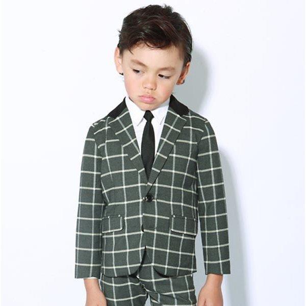 ジェネレーター スーツ 40%OFFセール 入学式 男の子 子供服 爆買いセール ジェネレーター子供服 セール generator 110-140cm SALE 40%OFF 交換無料 052107 フォーマル ジェネレータースーツ ウインドペングレージャケット