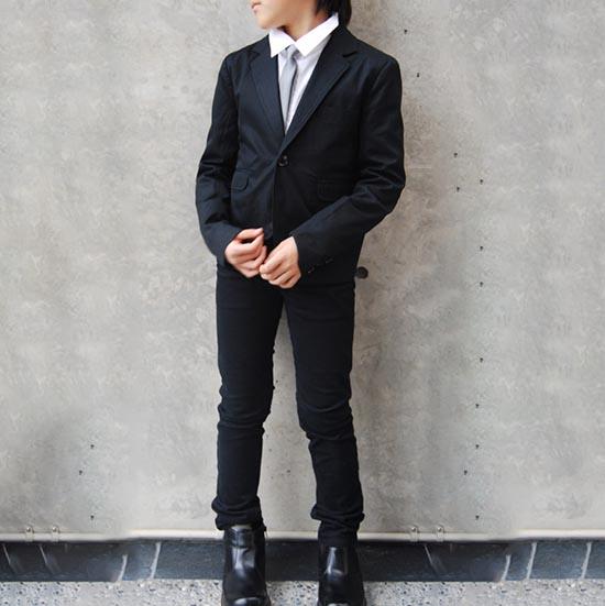 ジェネレーター スーツ 子供服 入学式 男の子 卒業式 男児 オンラインショップ 男の子スーツ フォーマルスーツジェネレーター キッズスーツ 20%OFF 130cm 120cm 110 スペンサーJK ジェネレーターおすすめ人気コーディネイト上下セット ツイルパンツ ブラック 120 130 110cm 記念日