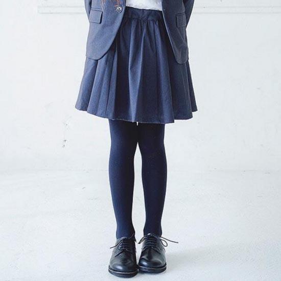 ジェンレーター スーツ 日本メーカー新品 子供服 スカート 入学式 ジェネレーター 女の子 フォーマル 20%OFF 130cm 120cm generator グレー 110cm 最安値挑戦 フレアスカート