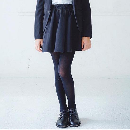 ジェネレーター 子供服 卒業式 スーツ 毎日激安特売で 営業中です 女の子 スカート 20%OFF generator フレアスカート ブラック 698201 160 150cm 160cm 新作 人気 150