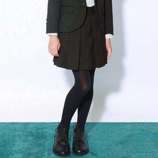 ジェンレーター スーツ 子供服 プリーツスカートブラック 150cm 160cm 卒業式 フォーマル プリーツスカート ジェネレーター 再入荷 全国どこでも送料無料 予約販売 20%OFF ブラック 女の子 generator 入学式