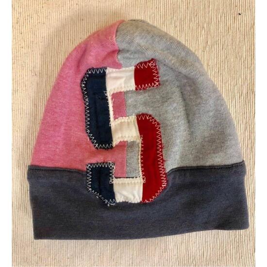 35%OFF 日本製 子供服 ワッフリッシュワッフル wafflish waffle ベビーキャップ 5 42-48cm ベビー帽子 ニットキャップ ベビー服 赤ちゃん 帽子 出産祝い 新生児 キャップ 50%OFF 特別セール品 ご出産祝 ベビー ギフト ベビーギフト