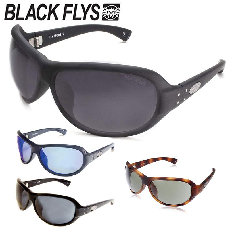 国内正規品 BLACK FLYS FLY MODE.5 サングラス ブラックフライ フライモード BF-1184-G194 BF-1184-G2950 BF-1184-0194 BF-1184-019RM カリフォルニア サーフ グラサン サーフィン フィッシング スケート 西海岸 SURF SK8 ストリート モード