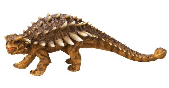 ガーデニングに最適。お店のディスプレーやお庭のオーナメントに ポリレジン恐竜シリーズ ガルゴイレオサウルス ガルゴイレオザウルス Gargoyleosaurus