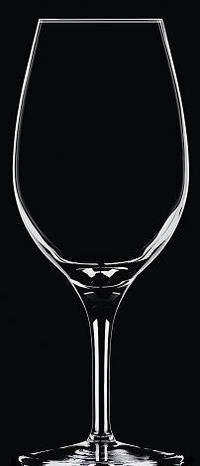 【SL-29280】Stolzle Lausitz ユニバーサル 02 ワイン  6個セット 【二ノ宮クリスタル】
