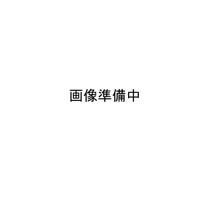 三徳包丁165mm&シャープナー 燕人の匠 桜吟 万能 安い スライサー 切り 燕 譚彦彬