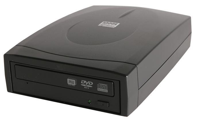 長期保存用DVDドライブ・記録専用機・JIS Z 6017記録準拠・USB2.0外付けタイプ・DV-W5000U
