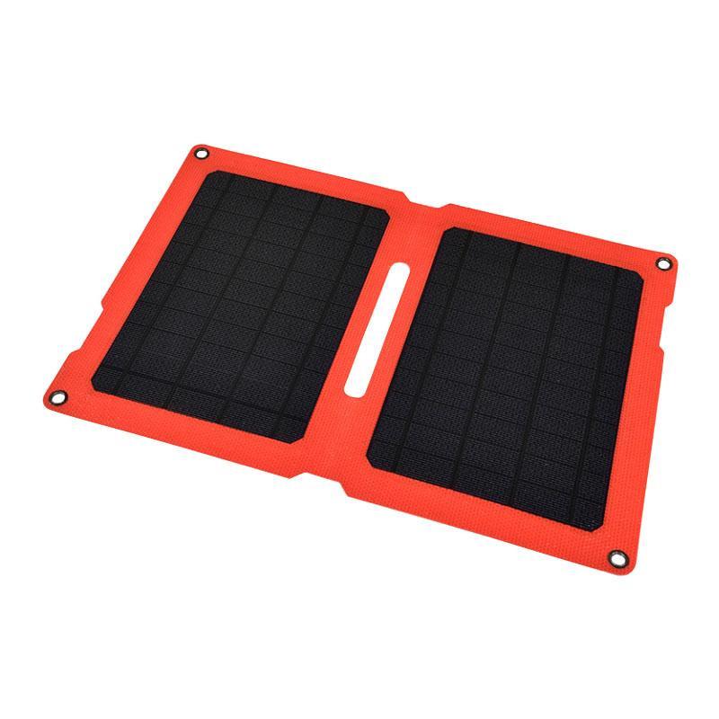 送料無料 OHM 充電用ソーラーパネル 10W 定番 BT-JS10 4971275830196 ランキングTOP10
