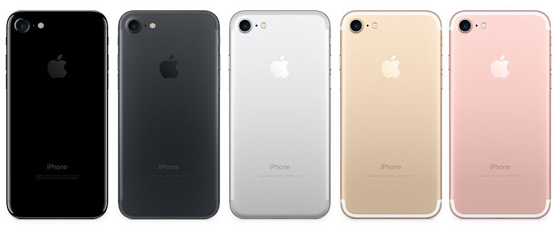 6463642a530 防沫性能 and waterproofing performance 1. And, I do not yield to all, and the  design is powerful, too. This is iPhone 7.